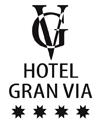 Hotel Gran Via Logrono